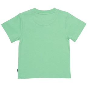Kite Faultier T-Shirt (GOTS) Multi